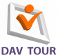 Travelio Dav Tour