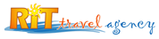 Travelio Romanian International Travel