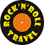 Travelio Rock'N'Roll Travel