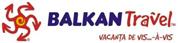 Travelio Balkan